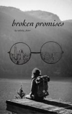 Broken Promises - Cameron Dallas by infinity_skater