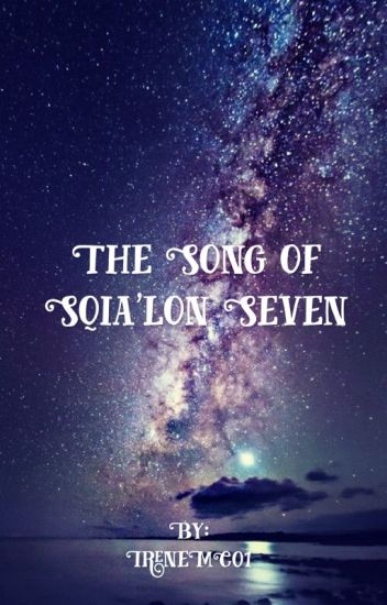 The Song of Sqia'lon Seven