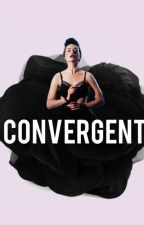 CONVERGENT - MagCon/Divergent Cross Over by dillyobilly