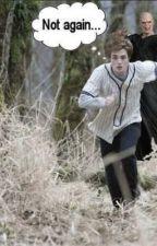 51 Ways to Piss Off Edward Cullen by llamas_in_impalas