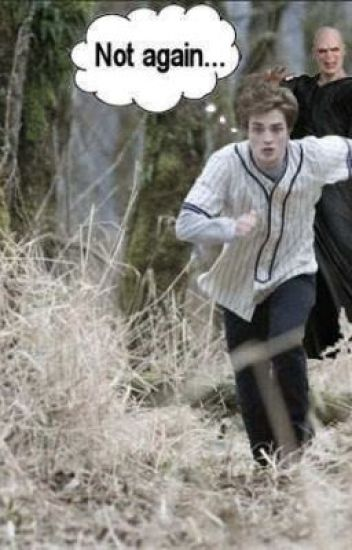51 Ways to Piss Off Edward Cullen