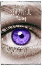 Beautiful Mystery by mermaidlife13857