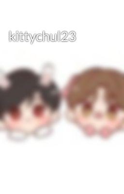 kittychul23