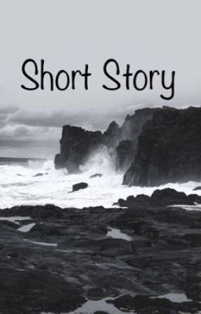Short Story: The Man With The Enormous Forearms by nastyspaghetti