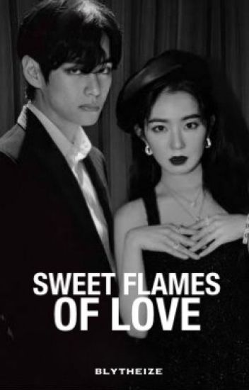 Only You (K.th & B.jh)