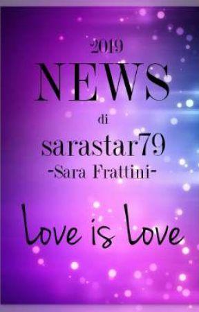 News sarastar79 2019 by sarastar79