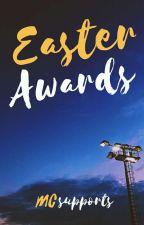 Easter Awards 2019 by BunnyVoter