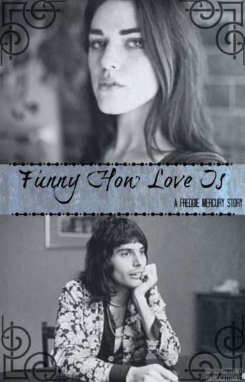 Funny How Love Is