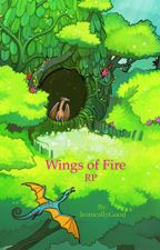 Wings of Fire RP by IronicallyGood