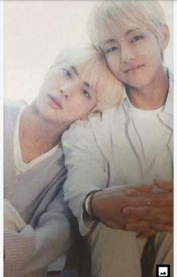 Đọc truyện [ TaeJin ] Tôi chỉ yêu Kim Seok Jin.