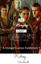 If other tributes won the hunger games. by kelseyschuch