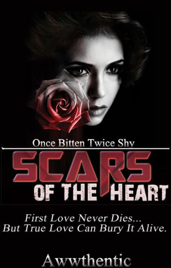 Scars of the Heart - (TVD FanFiction)