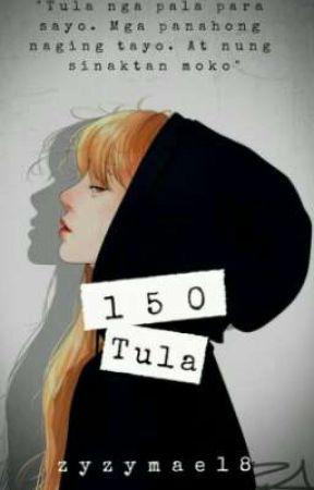 150 TULA ^_^ by zyzymae18