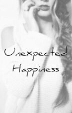 Unexpected Happiness by UnperfectlyArix