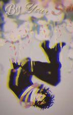 By Your Side // Aizawa Shota X Reader by XxChisana_TenshixX