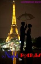That Night in Paris by GayShipQueen