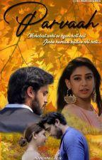Parvaah.... by nandinigaurkyy