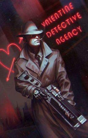 Fallout 4 oneshots by UrmomGey42069