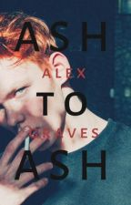 Ash to Ash | ONC2 by graves-