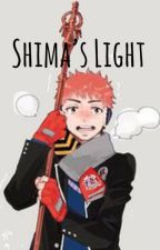 Shima's Light by Writer-at-Will