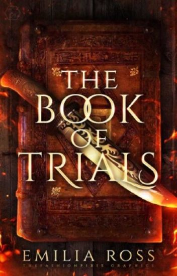 The Book of Trials