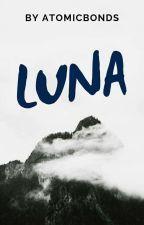 Luna by atomicbonds