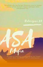 ASA by Ryaniza