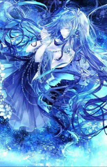 Đọc Truyện The girl of the Winter - Truyen4U.Net