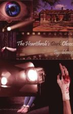 The Heartthrob's Dark Obsession Part 2 by bboops23