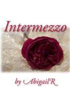 Intermezzo by geriie0703