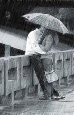 Romance and the Rain (A Josh Franceschi Fanfiction) by Aaliya93