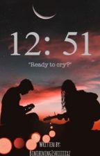 12:51 by BinibiningIshiiiiixz