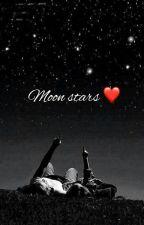 MOON STAR by fathzianabila20