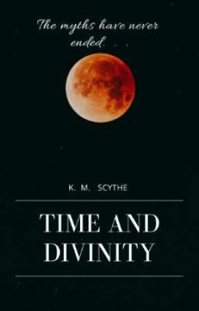 Time And Divinity (Poetry About Mythology) - Apollo || To Hyacinthus