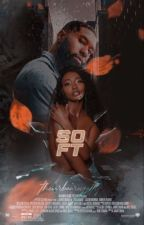 Soft by theurbanroyalty