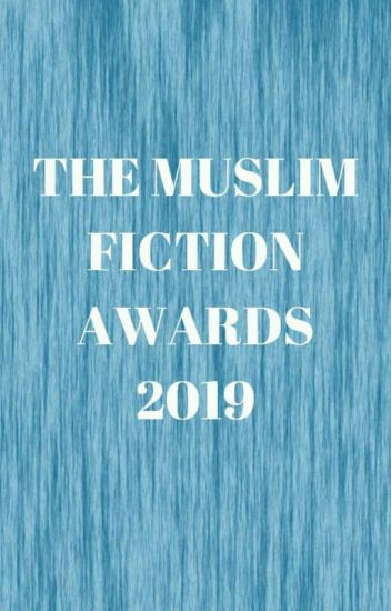 The Muslim Fiction Awards{Closed}
