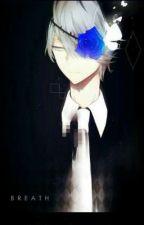 My hearts (boyxboy,yaoi) by Carina234568