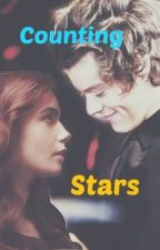 Counting stars (Harry Styles fanfiction) by Pretty_little_S