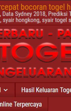 Live Draw SGP Tercepat - Keluarantogel365 com - Live Draw SGP