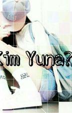 Kim Yuna?__5TH MEMBER OF BLACKPINK by MyHeartFeltiKONIC