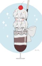 Xàm by _-Yuri_Shin--_