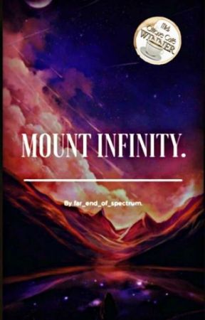 Mount Infinity  by far_end_of_spectrum
