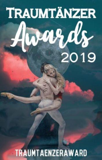 Traumtänzer Awards 2019