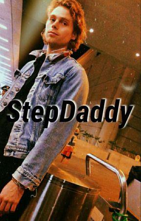 StepDaddy;lrh  by Midnightmemories54