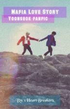 Mafia love story | Sope/Yoonseok ff by xHeartBreakerx