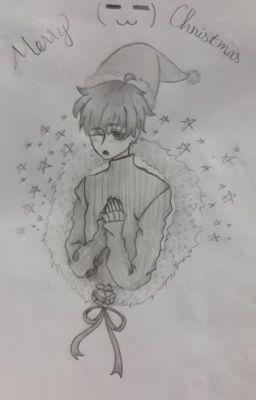 Đọc truyện My Art Book =v=)