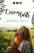 Love Hurts by AndrewPaith