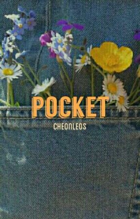 pocket ☆ nct chenle by cheonleos