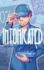 Intoxicated (Stardew Valley) by deceiviing