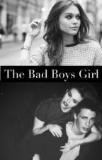 The Bad Boys Girl| wird bearbeitet by Sunny_42